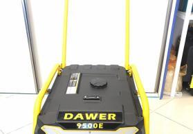 Generator Dawer