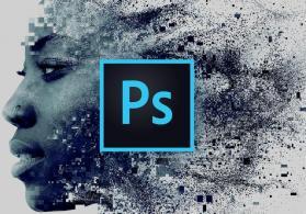 Photoshop kursları