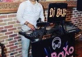 DJ xidməti