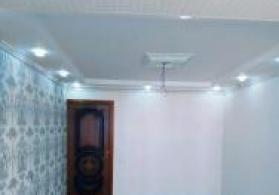 Nizami rayon Qara Qarayev prospektində 75м² 3 otağlı mənzil satılır.