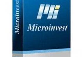 """Microinvest"" proqram təminatı"
