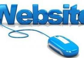 Web saytların qurulması