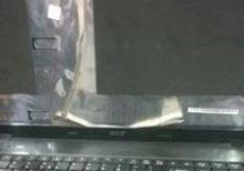 Acer-7551G-korpus
