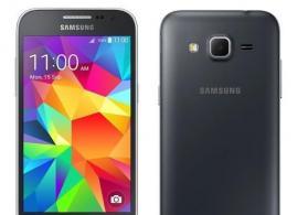 Samsung Galaxy Core Prime G361H