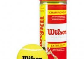 WİLSON WRT100101