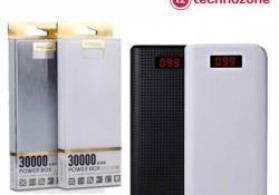 Remax Proda Power bank-10000-mah