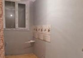 Suraxanı rayonu Zıg tras yolunun yaxınlıgında 50м² 3 otaqlı ev satılır