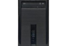 HP Prodesk core i5 sistem blok