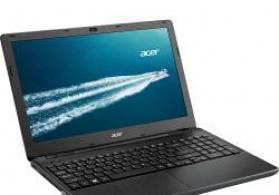 Acer notbuku intrl core i3.