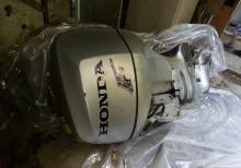 Təcili ! Honda 150 qayıq üçün ehtiyat hissəsi satılır.