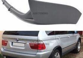 """""""BMW X5 E53"""" arxa lip ehtiyyat hissəsi"""