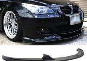 """""""BMW E60"""" bufer ətəyi"""