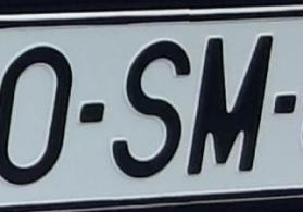 Maşin Nömrəsi   10SM006