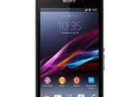 Sony satılrı