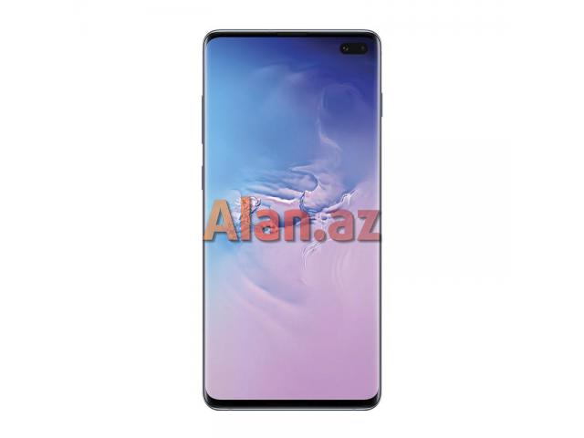 Samsung Galaxy S10 Plus (128GB)
