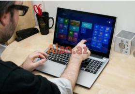 Notebook temiri, sony kompyuter temiri, sony notebook temiri,