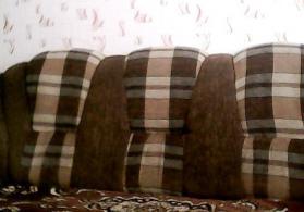 divan ve kreslo