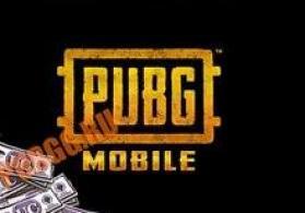 """""""PUBG Mobile"""" balans artırılması xidməti"""