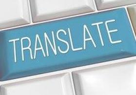 Tərcümə xidməti (Fransız dili)