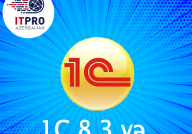 1C 8.3 və Redaksiyaları