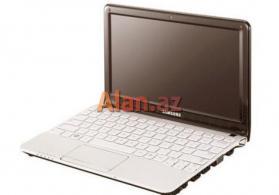 Samsung nc211 netbuk