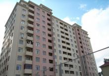 Bakıxanov Rezidensdə mənzil