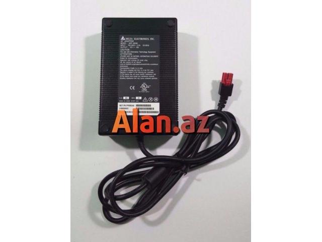 12v 15a adapter