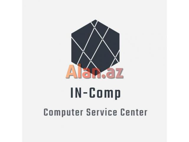 IN-Comp Servis