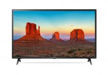 Televizor- LG 49 LJ 512