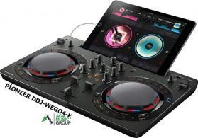 Pioneer dj aparatları