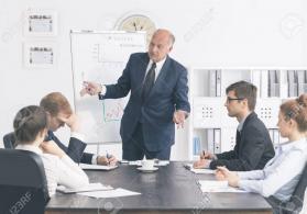 Ofise idarecili ve teshkilatciliq bacarigi olan shexslere ish teklifi