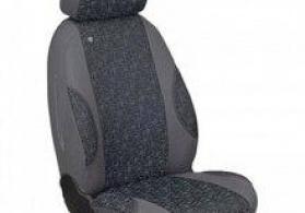 """""""Chevrolet"""" oturacaqları"""