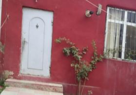 Köhnə Suraxanıda ev