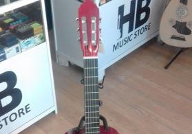 Gitara Klassik