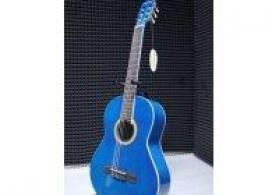 Gitara ''klasik'' Masterwork