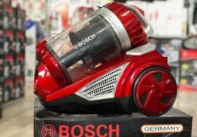 BOSCH (GERMANY) Vacuum Cleaner 3500W