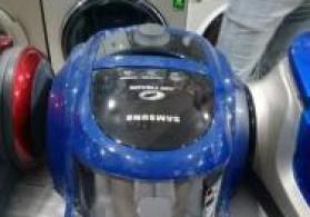 Samsung Tozsoran 4520,1600vt,caskali