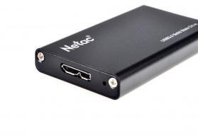 Flaşkart boyda 120Gb lıq SuperSürətli SSD hard disk 3.0 Yeni