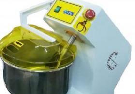 Xəmir yoğuran HNC,türk malı,10 kq hazır xəmir verir