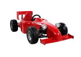 """Uşaq avtomobili """"Formula SPYMF1"""""""