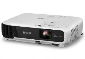 """Proyektor """"Epson EB S-04"""""""