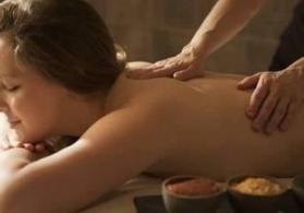 *** Professional Massaj xidmetleri***