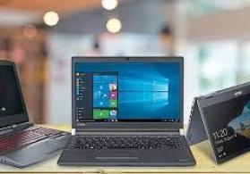Xarab komputerlerin alisi