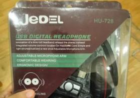 """Jedel"" Hu728"