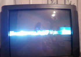 Televizor Panasonic TC-2155R