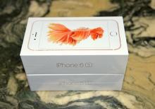 iphone6s 350