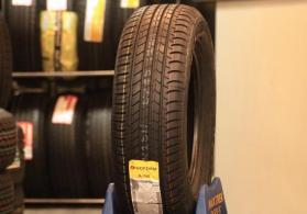 Marka: GoForm Model: G-745 Ölçü: 205/65R15 Ölkə: China