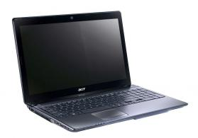 Acer 5742G noutbuku