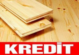 Kreditle tıkıntı materiallari  satışı