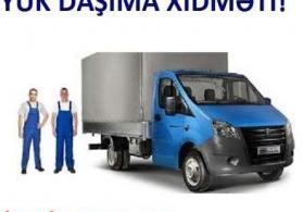 Yukdasima